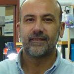 Daniel H. González