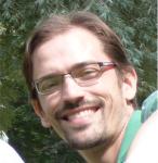Agustín Arce