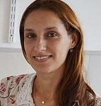 Renata Reinheimer